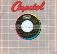 Roberta Flack & Peabo Bryson - Tonight I Celebrate My Love For You, Born To Love